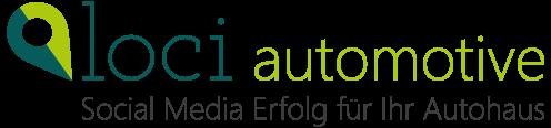 loci GmbH Deutschland